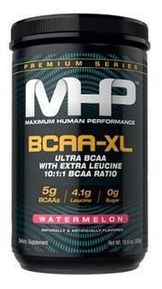 Bcaa-xl - 300g Watermelon - Mhp