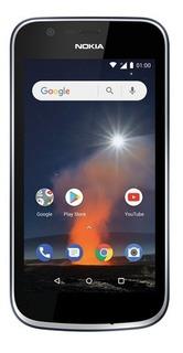 Nokia 1 Azul-equipo Libre-el