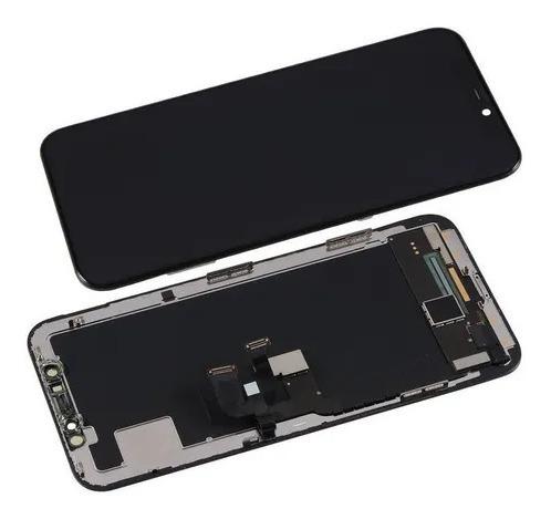 Tela Toch iPhone X Completa