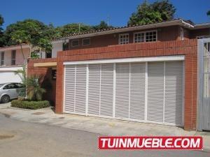 Jg 18-16988 Casas En Venta Terrazas Del Club Hipico