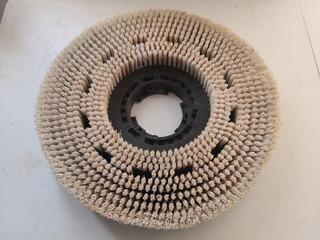 Cepillo Restregadora Pisos Karcher Lavadora De Pisos