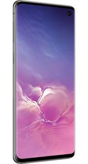 Samsung S10 256 Gb /512gb/ 1tb Todos Los Colores