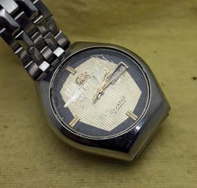 Relógio Orient Automático Máquina 469