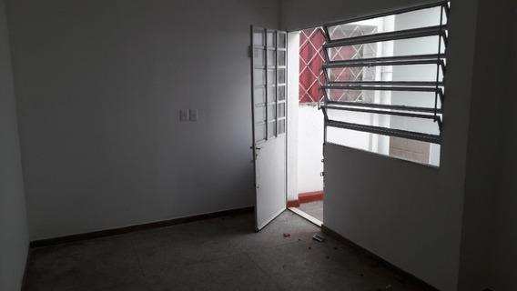 Apartamento En Villa Española Un Dormitorio