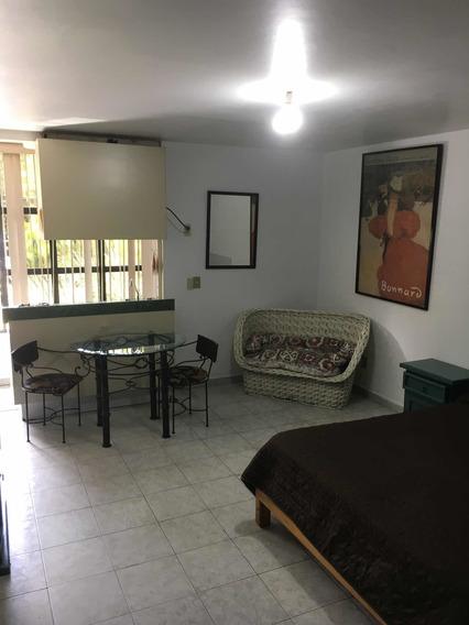 Suites 1-2-3 Personas Todo Incluido Frente Hotel Quinta Real