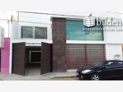 Departamento En Renta Fracc Real De Mezquiotal