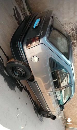 Imagem 1 de 3 de Chevrolet Kadett Kadet