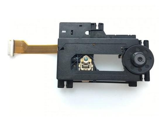 Unidade Ótica Vam 1201 /1202 Com Mecanismo