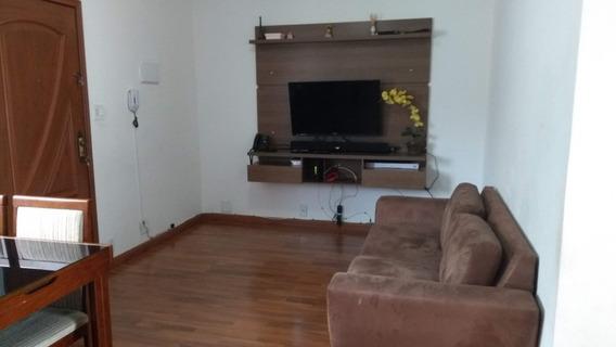 ***oportunidade*** Apartamento Na Vila Prudente R$ 340.000,0