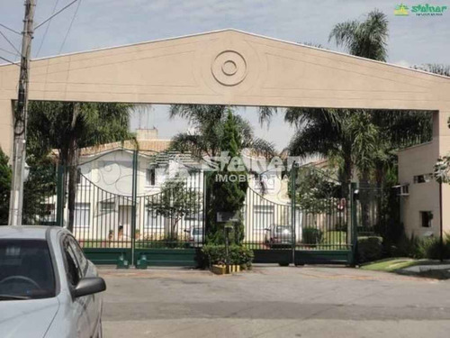 Imagem 1 de 30 de Venda Sobrado 5 Dormitórios Jardim Paraventi Guarulhos R$ 2.500.000,00 - 33762v