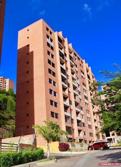 Apartamento En Venta Colinas De La Tahona Cod #10072