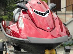 Yamaha Vxr 1800