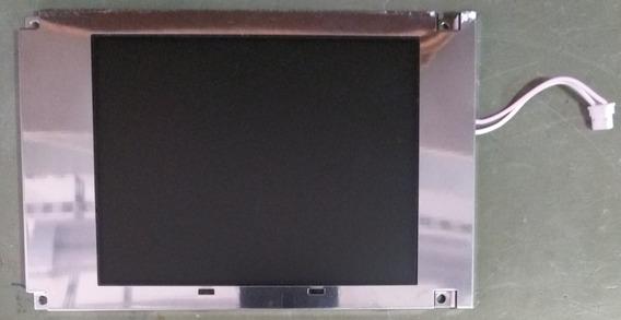 Display Responder 2000 Ge