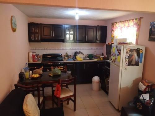 Bonita Casa En Adolfo Ruiz Cortines, Coyoacán. Solo Contado