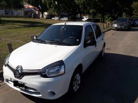 Renault Clio Mío Confort Plus Abs Abcp