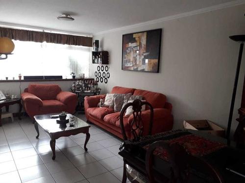 Casa En Venta En San Cristóbal, Sector A-3
