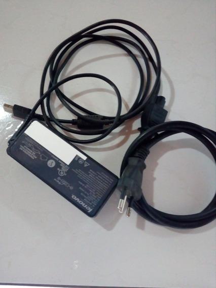 Bateria + Carregador Fonte Lenovo G400s G405 G410 G500 G510