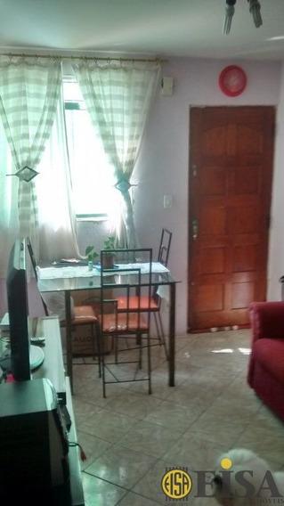 Apartamento, Jova Rural - Et2962