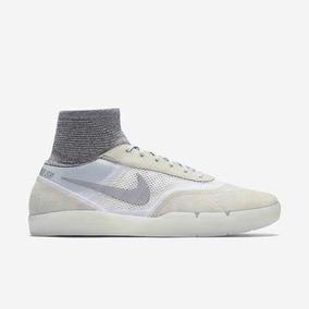 Tenis Nike Sb Hyperfeel Koston 3 Skate - Pronta Entrega