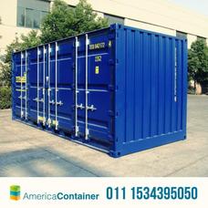 Contenedores Maritimos Containers Usados Neuquen