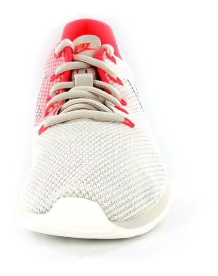 Tenis Nike Tanjun Racer Originales
