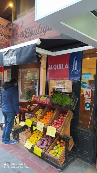 Local Alquiler Córdoba