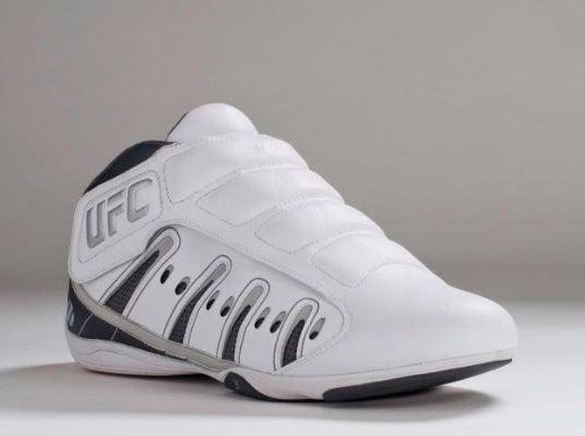 Tênis Ufc Ultimate Training (unissex Tamanho 8 = 39 Br)