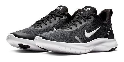 Tênis Nike Masculino Flex Experience Rn 8