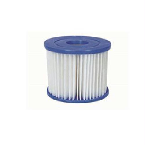 Refil Filtro N1 1.250l - Bestway