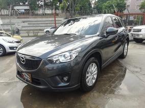 Mazda Cx5 Mid Fwd Tp 2.0 2014