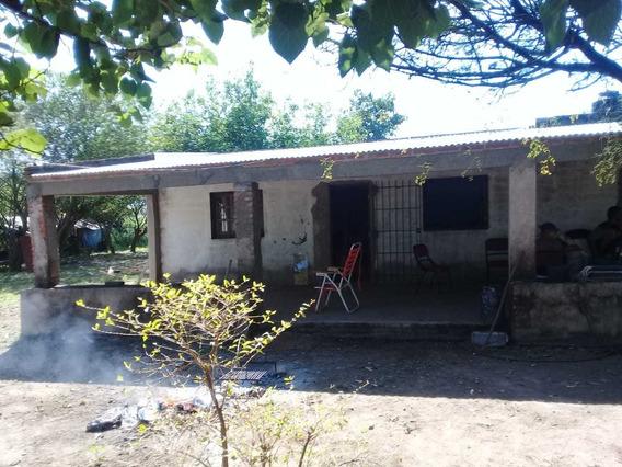 Casa De Campo 3 Ambientes 90m2