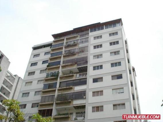 Apartamentos En Venta Mls #19-13513