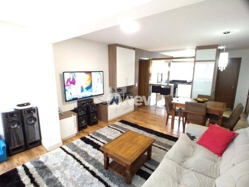 Imagem 1 de 30 de Apartamento Com 2 Dormitórios À Venda, 82 M² Por R$ 450.000,00 - Ideal - Novo Hamburgo/rs - Ap2910
