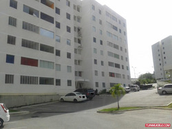Apartamentos En Venta, Ejido, Mérida
