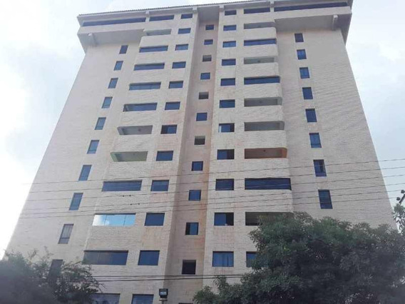Apartamento Mañongo Naguanagua 19-17595 Rrgs