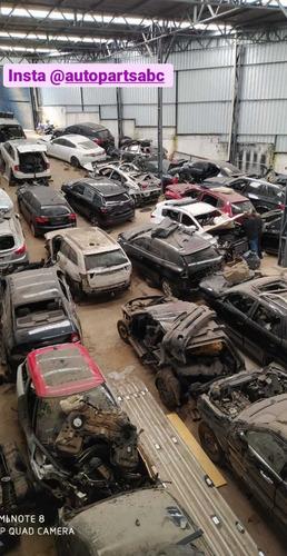 Subaru  Forester  Suv