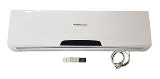 Unidad Interior Split Kelvinator 5300f R410 Frio/calor