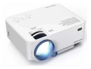Dbpower T20 1500 Lumens