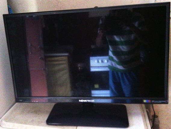 Tv Monitor 32 Pulgadas