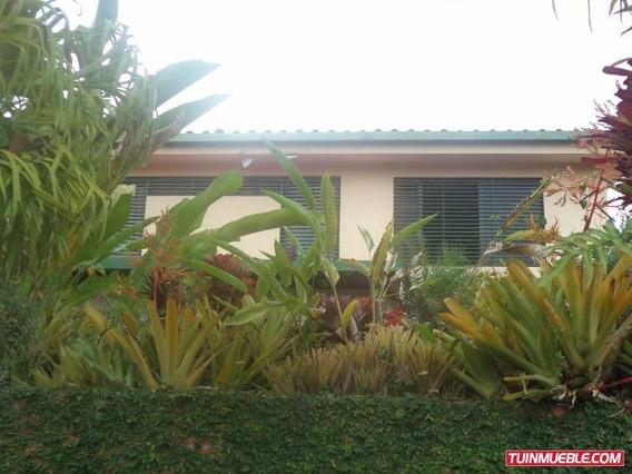 Casas En Venta 19-13431 Rent A House La Boyera