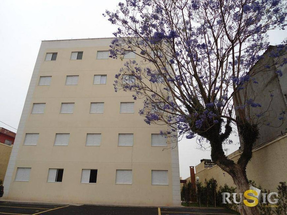 Apartamentos Novos - 02 E 03 Dormitórios - Prox. Facul. Unicastelo (centro De Itaquera) - Ap0375