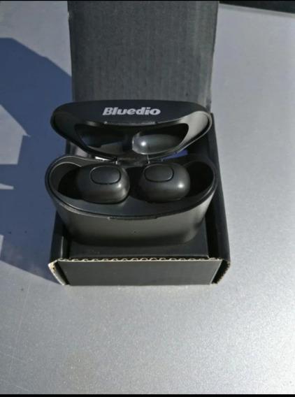 Fone Bluedio T-elf
