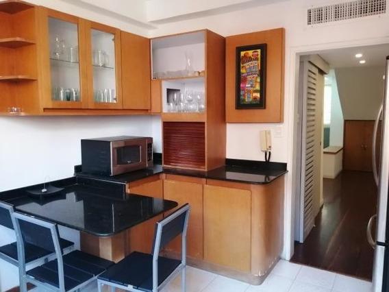 Apartamentos En Venta La Lago 20-11188 Andrea Rubio