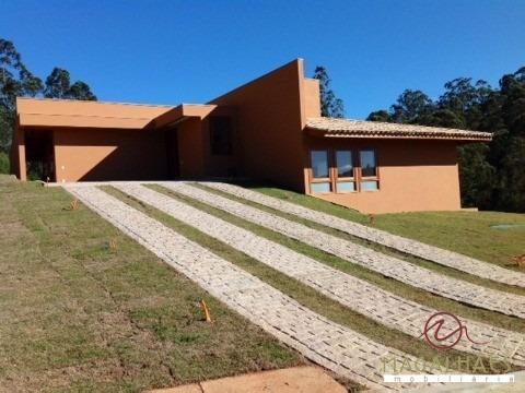 Casa - Ca00259 - 2241332