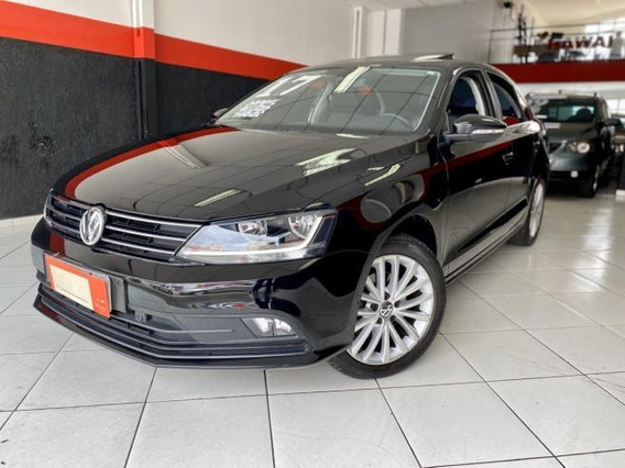 Volkswagen Jetta 1.4 Tsi Comfortline Tiptronic Gasolina Au