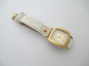 Belo Relógio Marca Ecclissi - Feminino