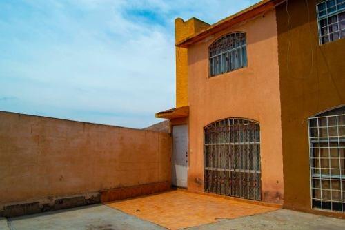 Casas Adjudicadas Baratas En Tijuana En Casas En Venta En Tijuana En