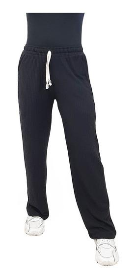 Pantalón Morley Lana Mujer Super Abrigado!!