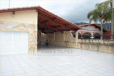 Casa 2 Dorms,balneário Flórida,praia Grande-r$ 330.000,00 C1760 - V1760
