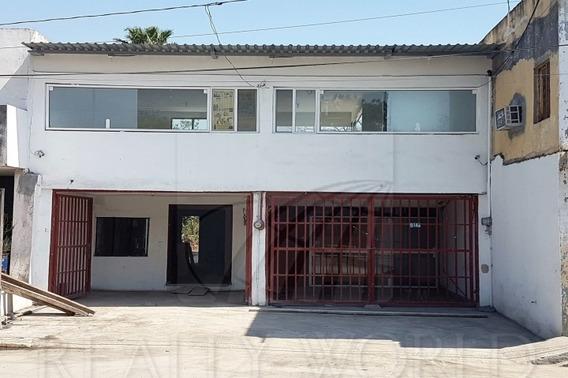 Locales En Renta En San Nicolás De Los Garza Centro, San Nicolás De Los Garza